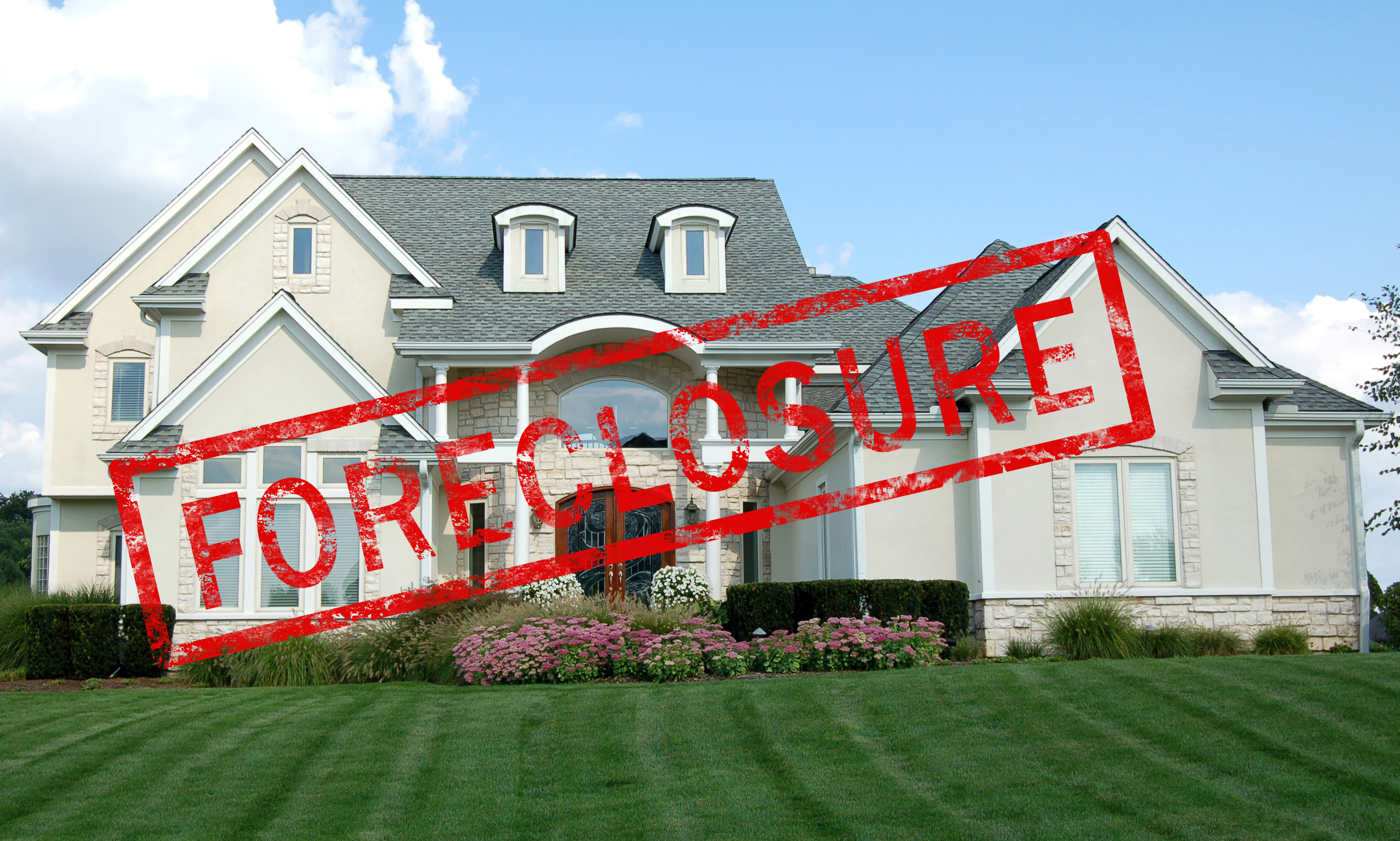 Call Astute Appraisals, Inc. when you need valuations regarding Howard foreclosures