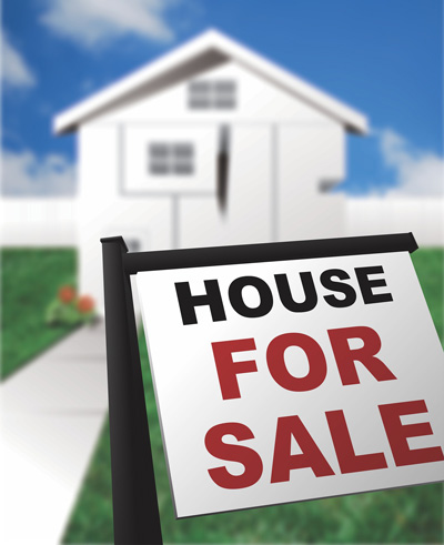 Let Astute Appraisals, Inc. assist you in selling your home quickly at the right price